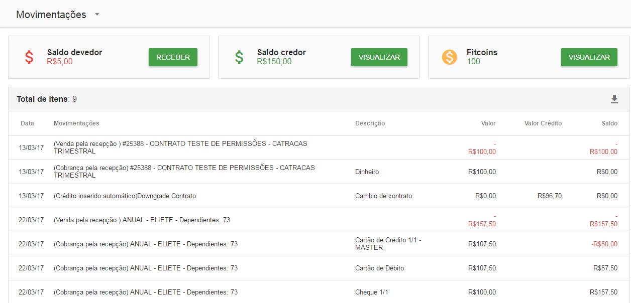 financeiro_-_cliente_.jpg